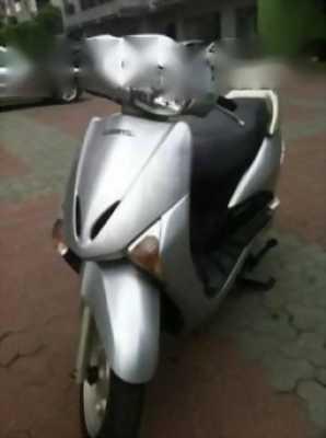 Chính chủ thanh lỳ xe Lead 110 Fi 110cc Honda chính ...