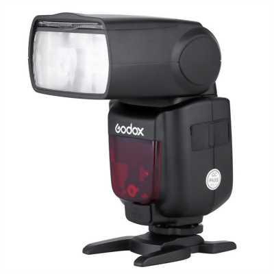 Đèn chụp ảnh thẻ N-300 FLASH