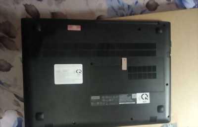 Lenovo idealpad 310