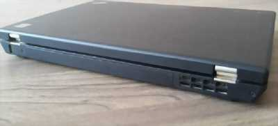 Laptop Lenovo ThinkPad L420 Core i5 4 GB 320 GB
