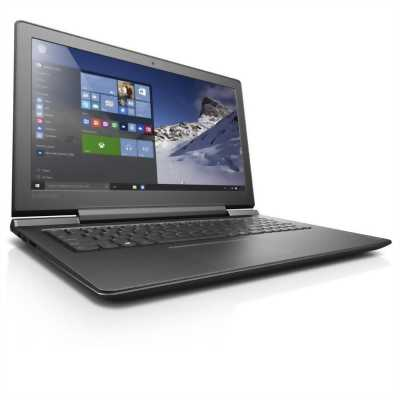 Laptop Lenvo S410 i5 4210u/4G/500G/Pin 3h/Tem DCW
