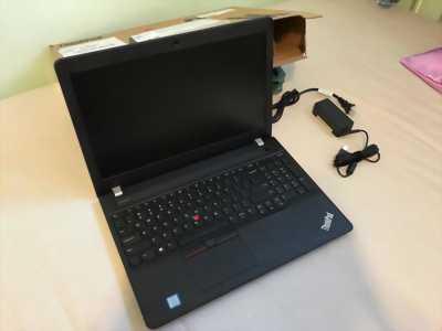 Lenovo IdeaPad z480 giá rẻ tại tân uyên