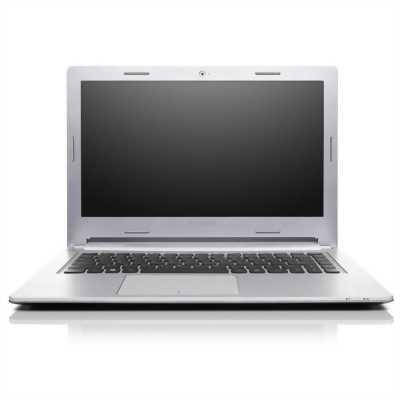 Lenovo G550 -I3 5005u/4G/500G/LCD 15.6/BH 3 Tháng