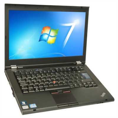 Thinkpad L5326 Mới 98% i5 Ram 4G Đồ Họa Pin 5 Giờ