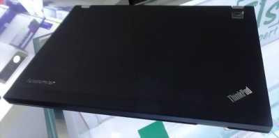 LAPTOP MS: Lenovo Thinkpad x220 i5 thế hệ 2 máy đẹp