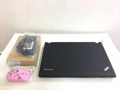 Lenovo Thinkpad x220 i5 gen 2 máy đẹp