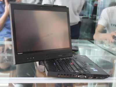 Lenovo ThinkPad X220 core i5 còn mới 90% mỏng ở Bình Chánh
