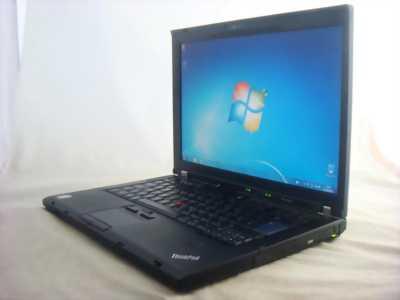 Dư dùng bán rẻ máy thinkpad P8600.Ddr3 2gb
