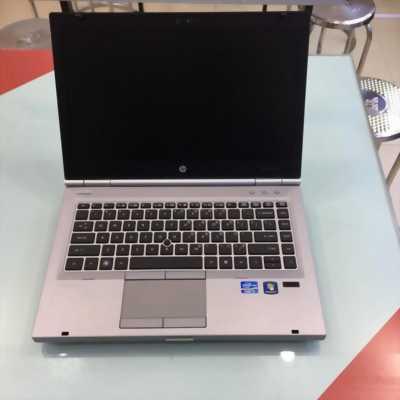 Laptop Lenovo Core i3 2310 đời 2 ram 2g hdd 250g
