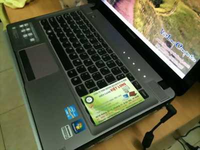 Dell E5420 - Usa i5 như mới, rất sang