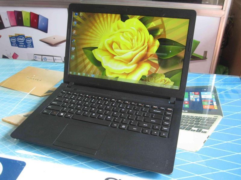 Dell Core 2 Duo