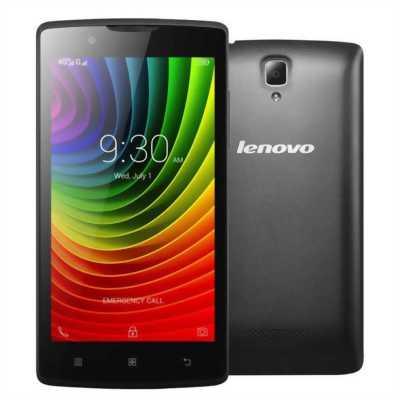 Lenovo a2010 or giao lưu các thể loại khác