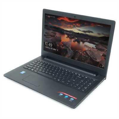 Lenovo IdeaPad 200-12BUT Intel N2840 MAFN15.6 INCH