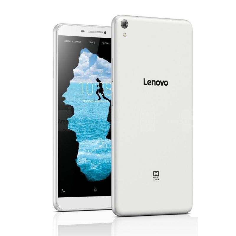 Lenovo Phab nghe gọi, 4G