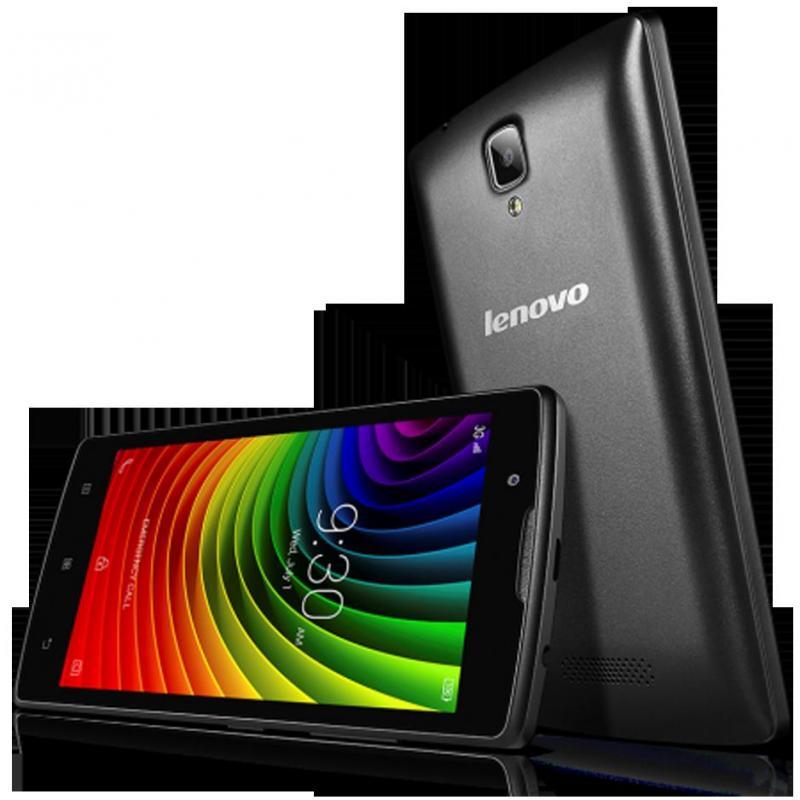Lenovo a2010 cần thanh lí