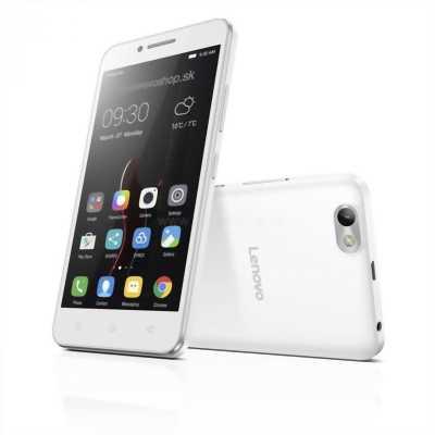 Lenovo K6 Note 16 GB trắng ở Đà Nẵng