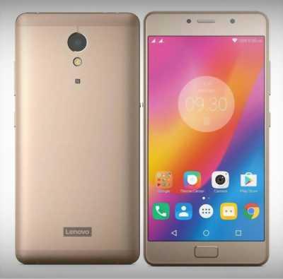 Lenovo Phab 2 plus vàng ở Đà Nẵng