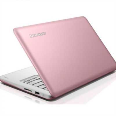 Laptop Lenovo Yoga Intel Core i3 tại huyện hóc môn