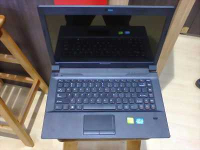 Laptop doanh nhân Thinkpad t440 máy likenew