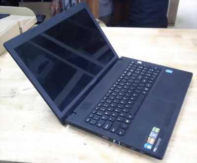 Lenovo IdeaPad 100 N2840 2 GB 500 GB