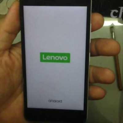 Bán điện thoại Lenovo a6010 tại Nghệ An, hư màn hình