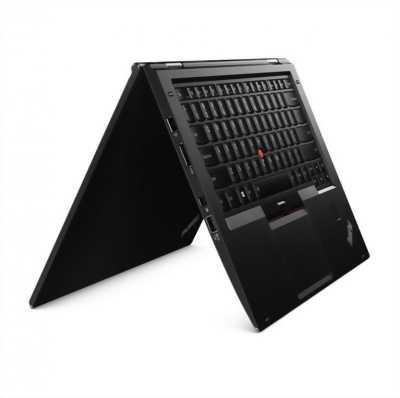 Lenovo g480 tại gia kiệm