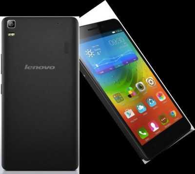 Điện thoại Lenovo A7000 plus