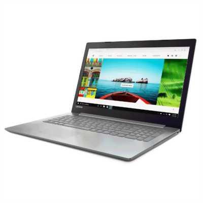 Laptop lenovo IdeaPad core i5 5200u