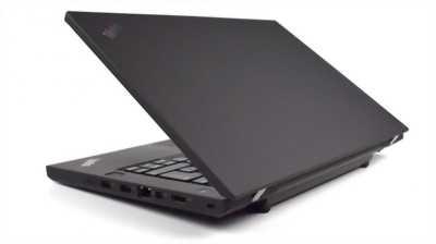 Bán Laptop lenovo thinkpad t420 core i5