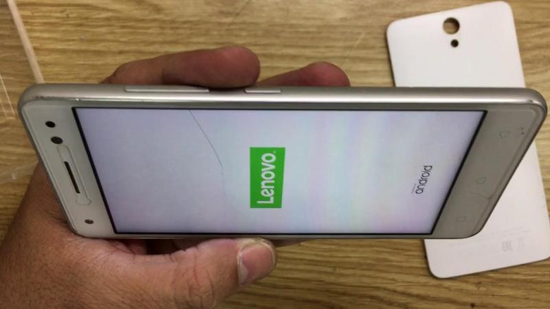 Cần bán điện thoại Lenovo A6000 ở Đà Nẵng
