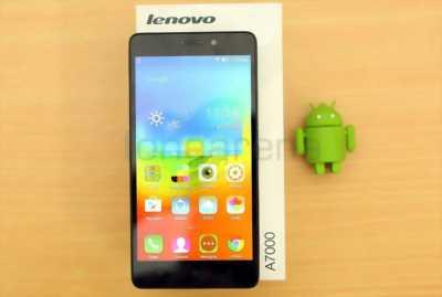 Lenovo Dòng khác 8 GB đen,ram 2g màn 5,5icnh