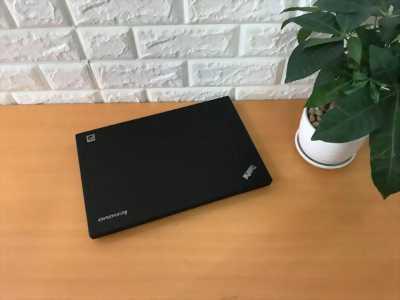 Lenovo ThinkPad T450s ( I7 5600U – Ram 8G – SSD 256G – 14.1″ – Full HD Phím Led) OPTION CẢM ỨNG