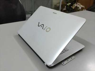 Laptop Sony vaio core i5