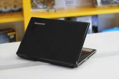 Laptop hiệu Lenovo Máy chạy chíp core i3 hdd 250g