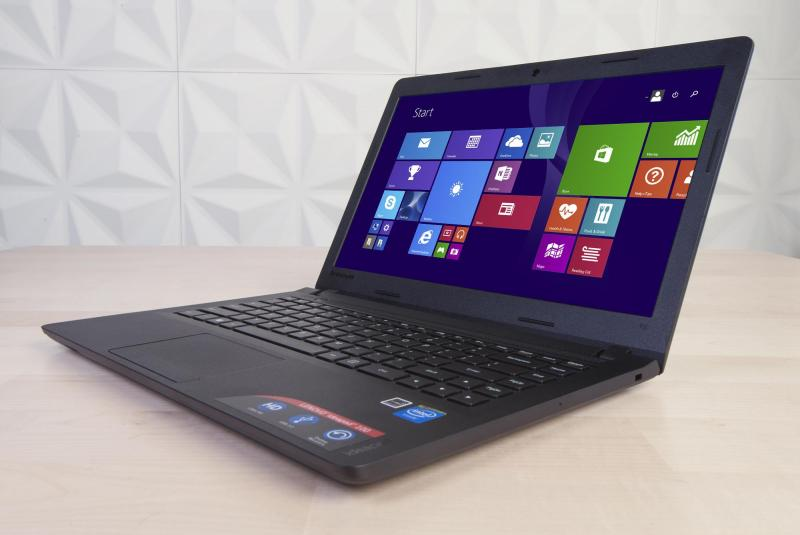Lenovo Essential (G series) Intel Core 2 Duo 4 GB