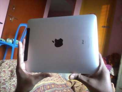 Apple Ipad 1 3g wifi