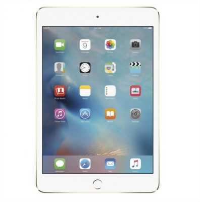 Apple Ipad 4 Như Hình