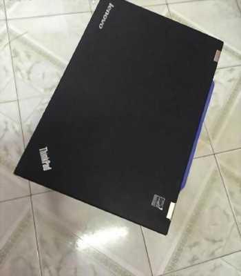 Lenovo ThinkPad S4430B=C5 332ON;4GB;500GB;Hàng Mỹ