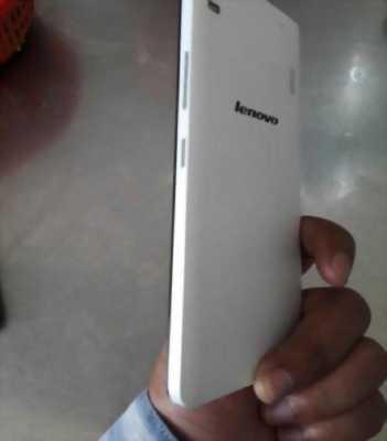 Lenovo a7000 mới nguyên zin sạc cáp..
