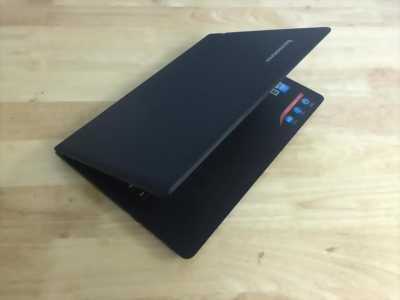 Lenovo IdeaPad Z360 nhỏ gọn xinh xắn...