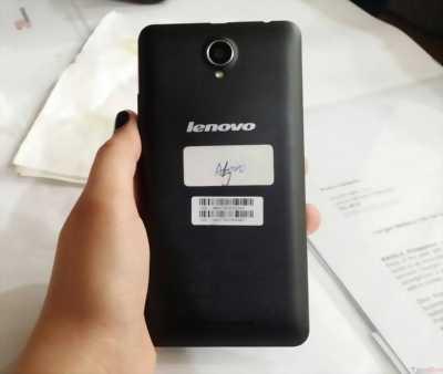 Lenovo A5000 2 sim pin khủng 4000mah