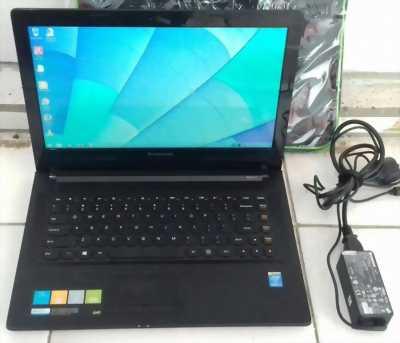 Thanh lý laptop lenovo