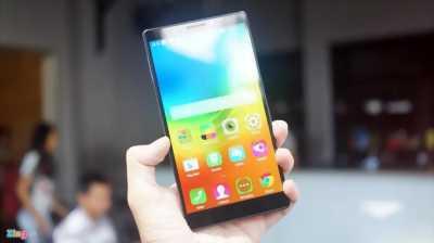 Cần bán điện thoại lenovo z2 pro k920