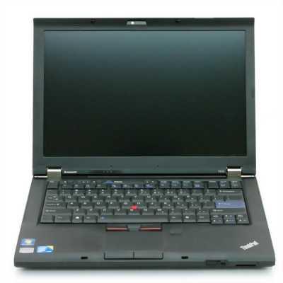 Laptop Lenovo như hình Core i3 thế hệ 3 pin 2t
