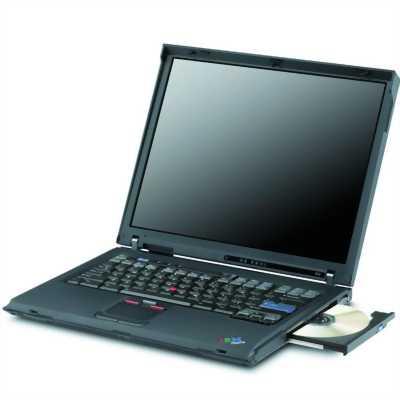 Lenovo IdeaPad 100 cấu hình mạnh, bao game