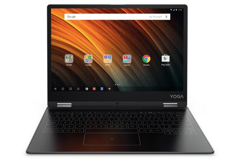 Bán laptop 2 trong 1