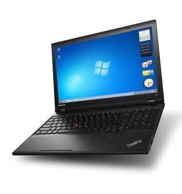 Lenovo ThinkPad L540 hàng Japan cho người khó tính