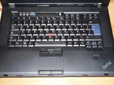 Lenovo ThinkPad Core 2 P7350.DDR3 2 GB 320 GB huyện xuân lộc