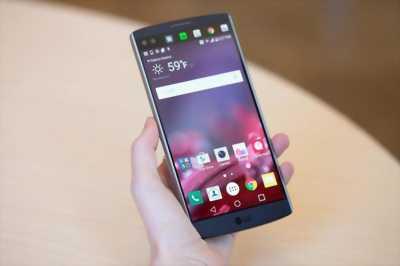 Điện thoại Lg v20 us996