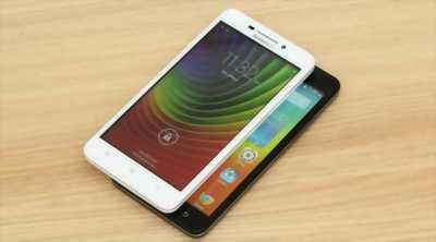 Điện thoại Lenovo not7010 ram3g ăn các loai game